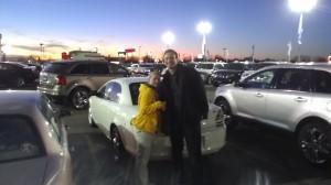 Anderson Ford St Joseph Mo >> Sell Me Your Vehicle! | brandonreeceblog